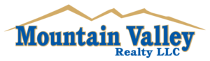 Mountain Valley Realty, Hotchkiss Paonia Homes & Real Estate